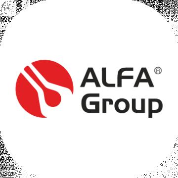 ALFA Group