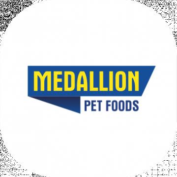 Medallion Pet Foods