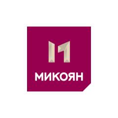 Микоян
