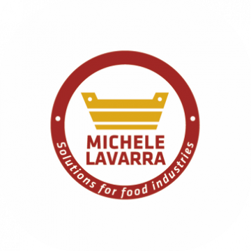 Michele Lavarra