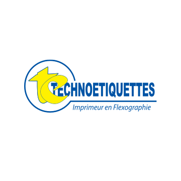 TECHNOETIQUETTES