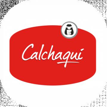 Calchaqui