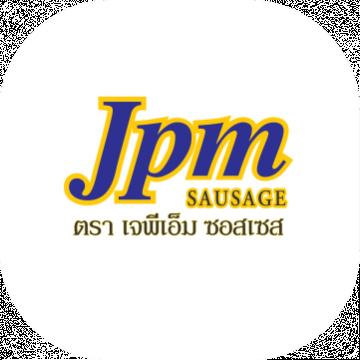 Jpm Sausage