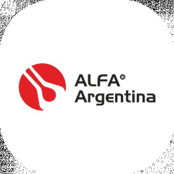ALFA Argentina