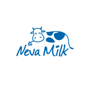 Neva Milk